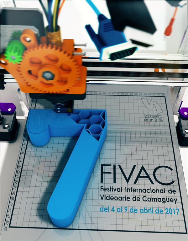 7mo FIVAC